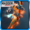 Guides For Madden NFL Mobile icon
