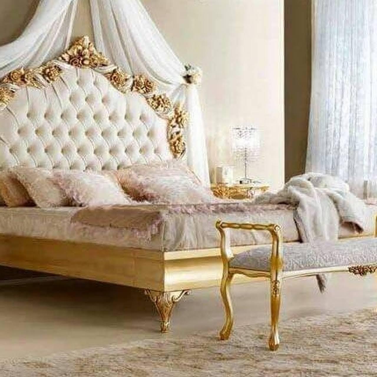 Chiniot Furniture Wooden Furniture Store In Karachi