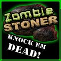 Zombie Stoner icon