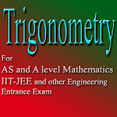 Trigonometry full
