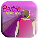 New Granny Scary Barbie Mod Horror Game 3 1 APK Baixar