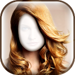 Hairstyle Camera Hair Salon 1.6