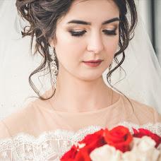 Wedding photographer Evgeniy Gololobov (evgenygophoto). Photo of 04.12.2017