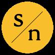Sundance Now icon
