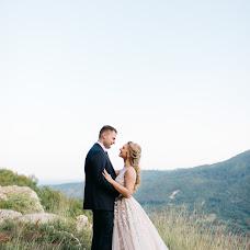 Wedding photographer Kristijan Nikolic (kristijannikol). Photo of 26.07.2018