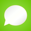 Ditto ~ self learning chat bot icon