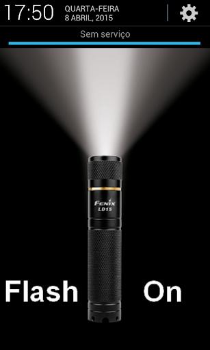 Flash_Light