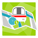 SG MRT Aide icon