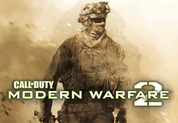 Call of Duty Modern Warfare 2 [Full] [Español] [MEGA]