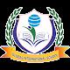Global International School Download for PC Windows 10/8/7
