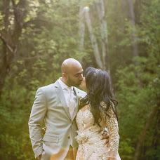 Wedding photographer Andrew Brown (photojunkiesab). Photo of 27.06.2017