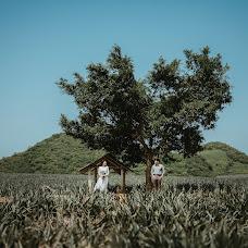 Свадебный фотограф Huy Lee (huylee). Фотография от 23.09.2019