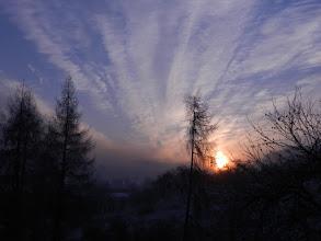 Photo: Krościenko nad Dunajcem, Pieniny