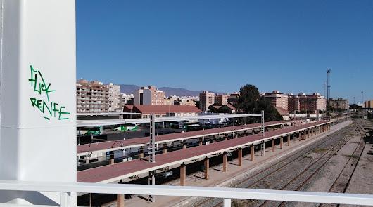 El PP pide la recuperación de los trenes anteriores a la pandemia