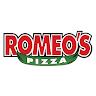 com.hungerrush.romeospizza