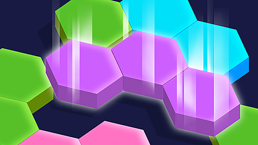 Hexa Block Puzzle apkpoly screenshots 18