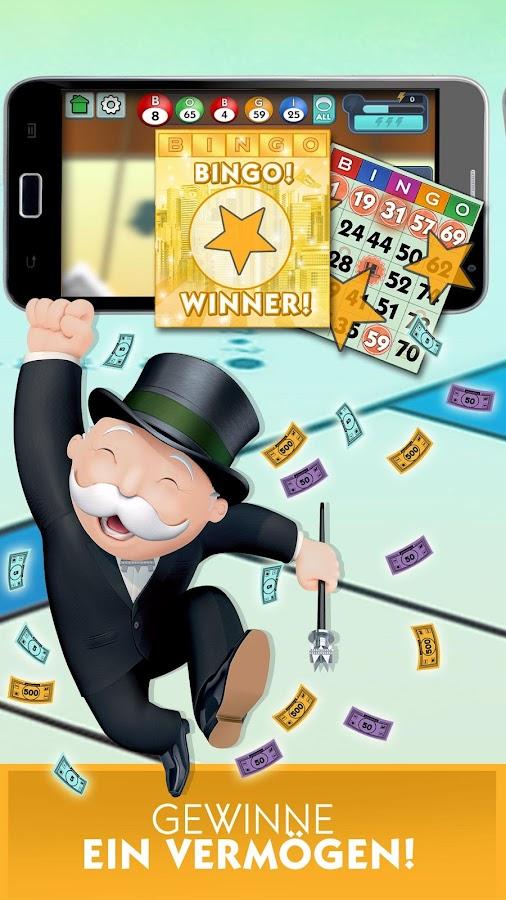 monopoly online kostenlos