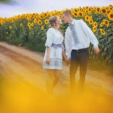 Wedding photographer Aleksandr Martinyuk (smart). Photo of 24.07.2015