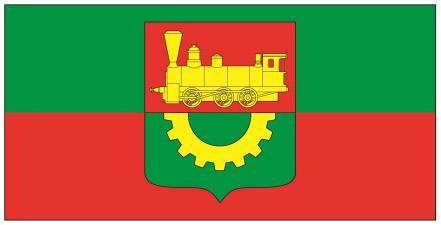 Флаг[d]