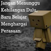 تصميم الكلمات الذكية APK