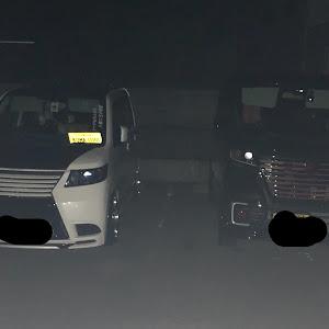 スペーシアカスタム MK53S のカスタム事例画像 ReNa▽・ω・▽さんの2018年09月20日02:41の投稿