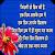 Hindi Suvichar {Anmol Vachan} Latest... file APK for Gaming PC/PS3/PS4 Smart TV