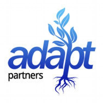 adapt-partners_400x400.jpg