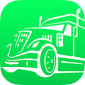 EasyFleet Trucking Logistics App (TankCleaning)