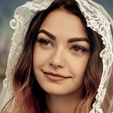 Wedding photographer Talinka Ivanova (Talinka). Photo of 24.10.2017