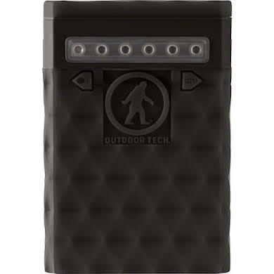 Outdoor Tech Kodiak Plus 2.0 USB Powerbank
