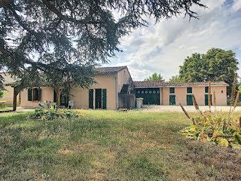 maison à Montauban (82)