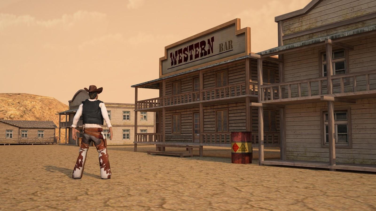 wild west Jogar wild west showdown2, um jogo online grátis de velho oeste, atirar e inimigos wild west showdown2: sua principal tarefa é sobreviver no.