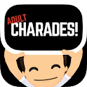 Adult Charades! icon