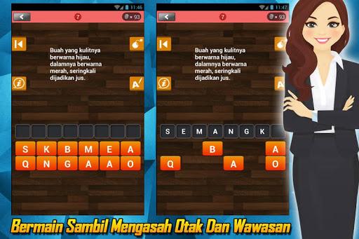 Asah Otak Game apkpoly screenshots 2