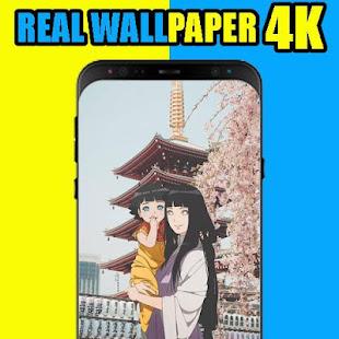 Ninja Konoha Wallpaper Apps On Google Play