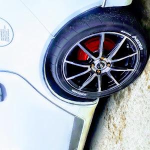 コルト  2003年式1500cc4WDエレガンスバージョンのカスタム事例画像 オブヤンさんの2020年09月14日21:26の投稿
