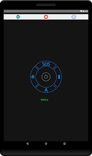 Download Full Color Flashlight - LED Torch 1.7 APK
