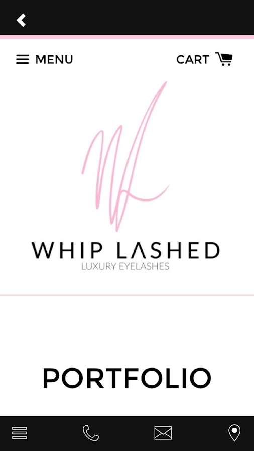 Whip Lashed- screenshot