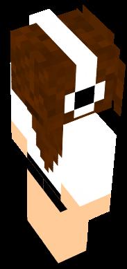 dogGirl33