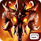 Dungeon Hunter 4 (game)