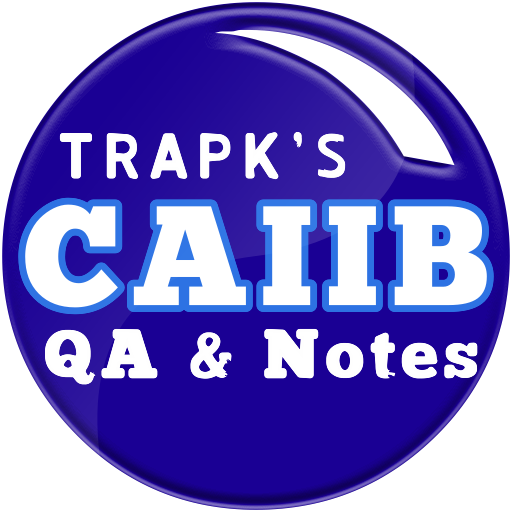 CAIIB Exam Notes, Tests