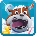 Pet Care: Dog Daycare Games, Health and Grooming APK