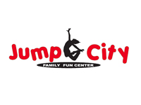 jumpcity.jpg