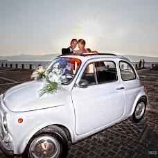 Wedding photographer Enrico Strati (enricoesse). Photo of 29.07.2015