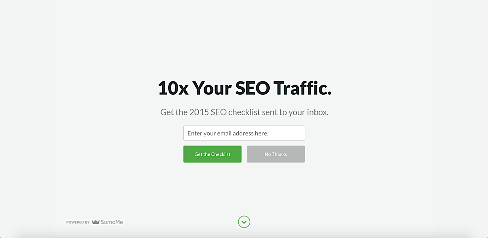 Tools to Optimize Your Marketing Funnels from formstack