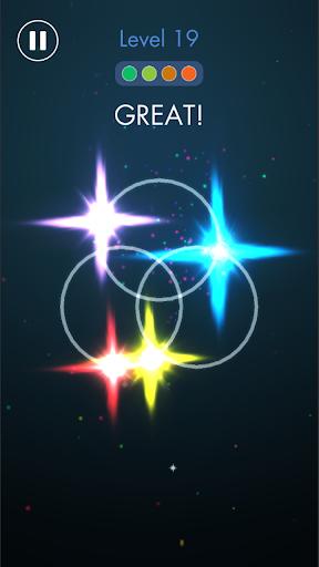 Looper! the magical Ball screenshot 6
