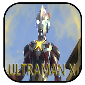 Pro Ultraman-X Free Game Guia