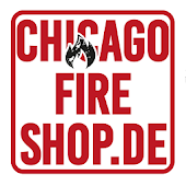 Chicago-Fire-Shop.de