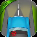 Minion Racer icon