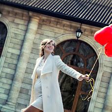 Wedding photographer Vladimir Kartavenko (kartavenko). Photo of 29.09.2015
